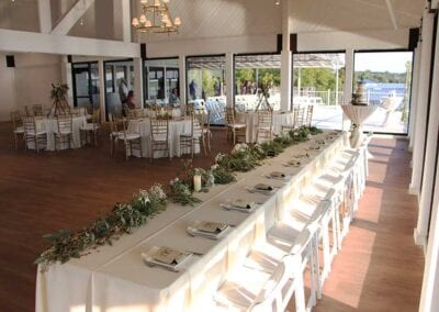 Wedding Reception Venue Dallas