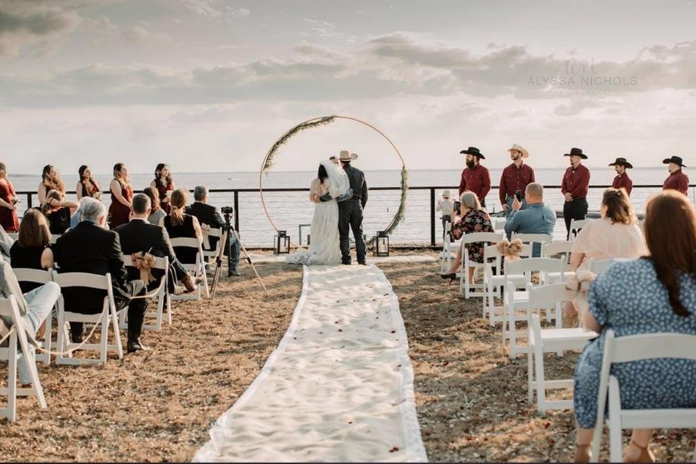 event-patio-wedding