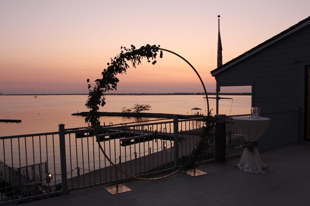 events-patio-sunset